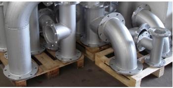 aps-pumpenservice-rohrleitungen