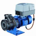 pumpe-etachrom-pumpdrive-ksb