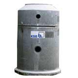 pumpenanlage-amarex-station-beton