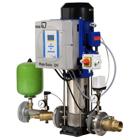 pumpenanlage-hyasolo140