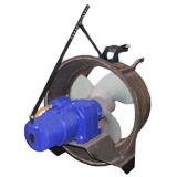 pumpenanlage-propeller