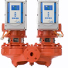 zwillingspumpe-etaline-pumpdrive