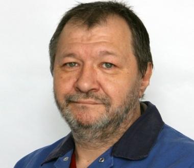 Johann Sveda
