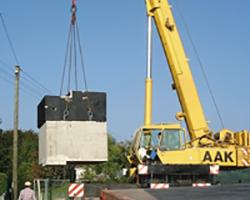 lieferung-einbau-pumpenstation-aps-gmbh